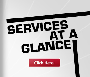 Services At A Glance